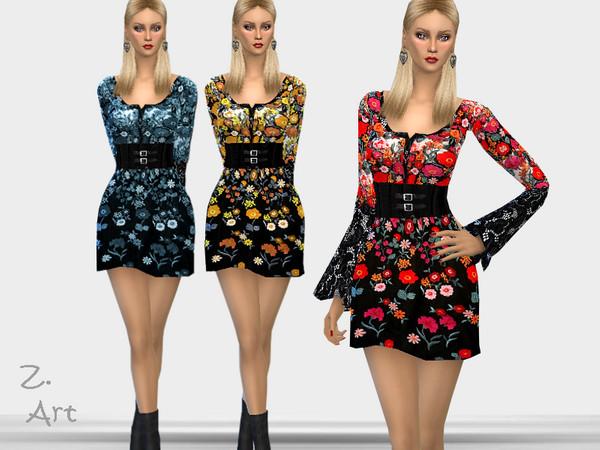 Женская повседневная одежда - Страница 2 W-600h-450-3006706