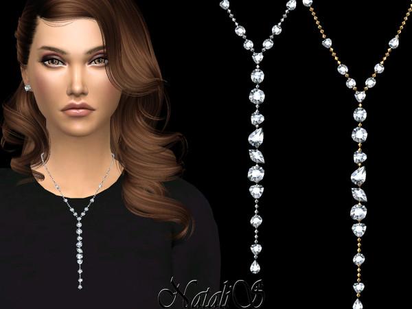 Кольца, серьги, браслеты, колье W-600h-450-3007096