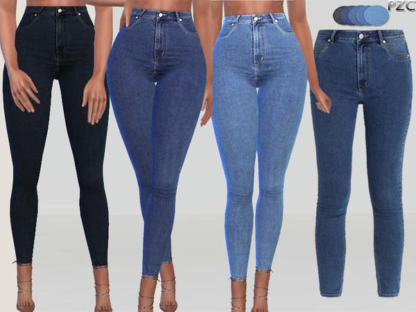 Женская повседневная одежда - Страница 2 W-600h-450-3007334