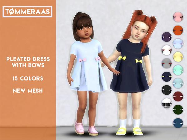 Детская повседневная одежда - Страница 2 W-600h-450-3007475