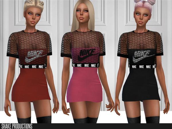 Женская повседневная одежда - Страница 2 W-600h-450-3007864