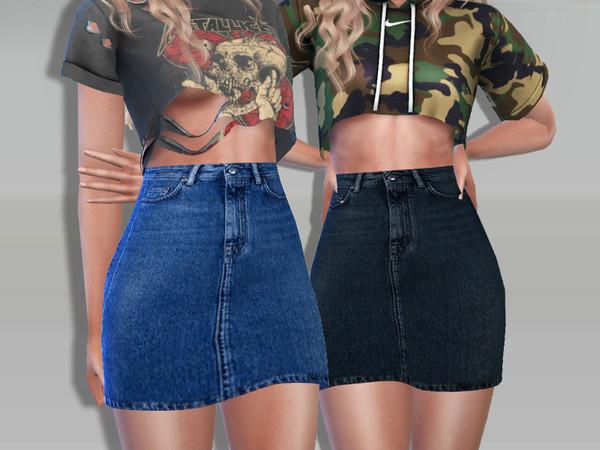 Женская повседневная одежда - Страница 2 W-600h-450-3007961