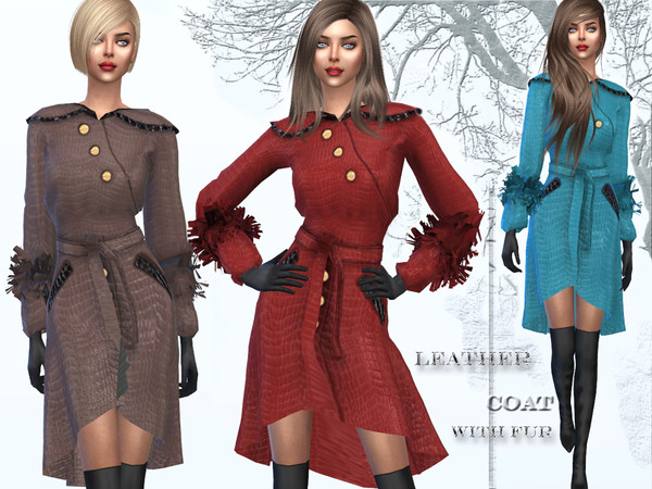 Женская верхняя одежда - Страница 2 W-600h-450-3007977