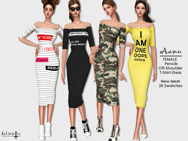 Женская повседневная одежда - Страница 3 W-600h-450-3007980