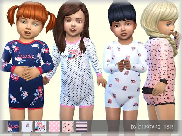 Детская повседневная одежда - Страница 2 W-600h-450-3008803