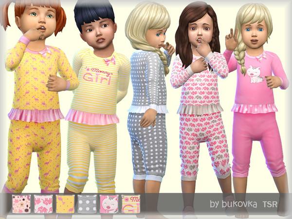 Детская повседневная одежда - Страница 2 W-600h-450-3009032