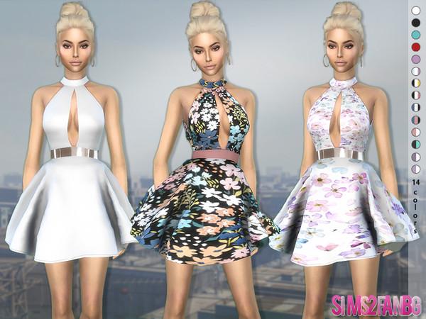 Женская повседневная одежда - Страница 2 W-600h-450-3009084