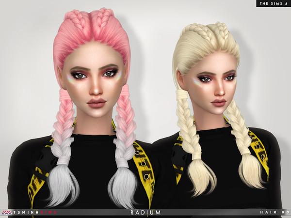 Женские причёски W-600h-450-3009664