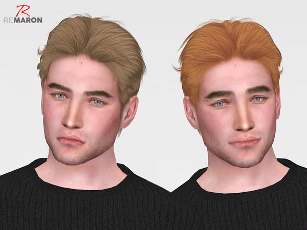 Мужские причёски - Страница 2 W-600h-450-3010473