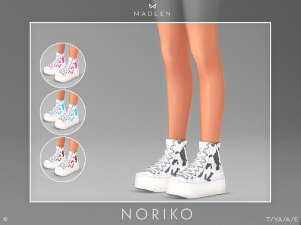 Женская обувь - Страница 2 W-600h-450-3011220
