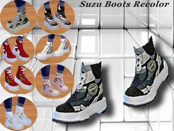 Женская обувь - Страница 2 W-600h-450-3012060