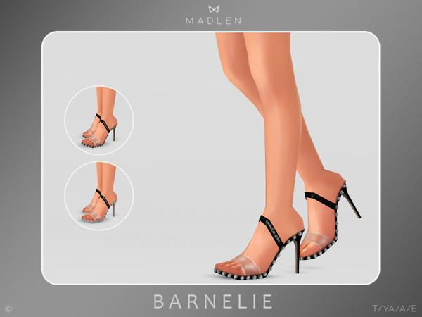 Женская обувь - Страница 2 W-600h-450-3012079