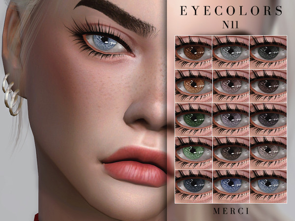 Глаза, линзы W-600h-450-3012575