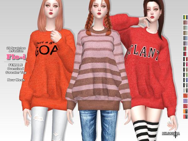 Женская повседневная одежда - Страница 3 W-600h-450-3012588