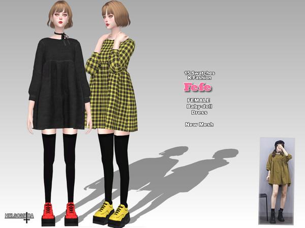 Женская повседневная одежда - Страница 3 W-600h-450-3013153