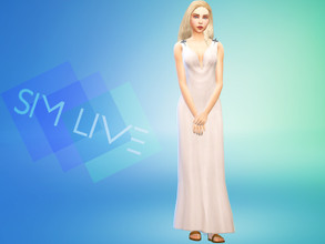 Sims 4 Downloads - 'game of thrones'