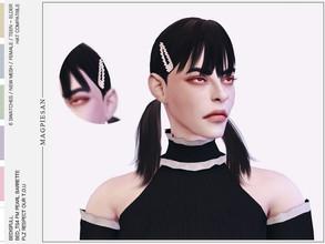 ea6cebe40f72 Retro (50s to 80s)   Sims 4 Downloads