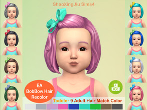 the sims 4 toddler dlc download