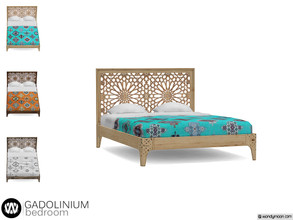 Beds And More Kinderbedden.Sims 4 Beds