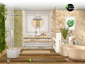 df458851f3678 Sims 4 Bathroom Sets