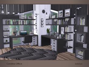 c3c3c3fd000e5 Sims 4 Study Sets