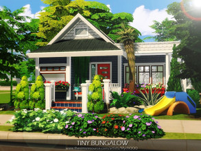 how to download sims 4 cc houses on mac