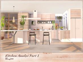 2348203890117 Kitchen Anukoi Part 1