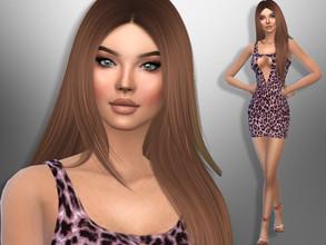 Sims 4 Female Sims