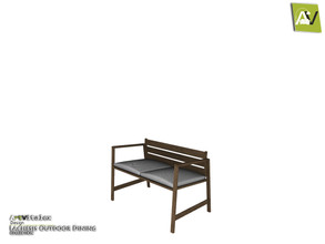 Cool Sims 3 Downloads Bench Spiritservingveterans Wood Chair Design Ideas Spiritservingveteransorg