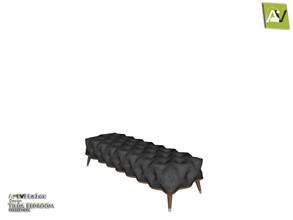 Peachy Downloads Sims 3 Object Styles Furnishing Comfort Spiritservingveterans Wood Chair Design Ideas Spiritservingveteransorg