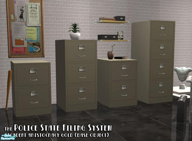 sims 2 kitchen cabinets beosboxboy s 2 drawer file cabinet 26141