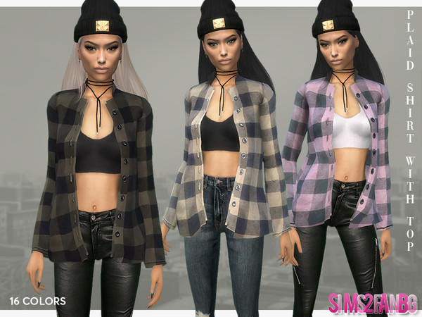 Sims 4 dating profiel
