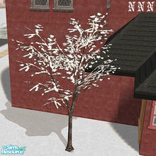 how to raise objects sims 3 build mode