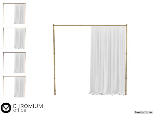Wondymoon S Caesium Bathroom Mirror