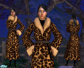 Cleo livingroom] fur plaid v02 the sims 4 download.