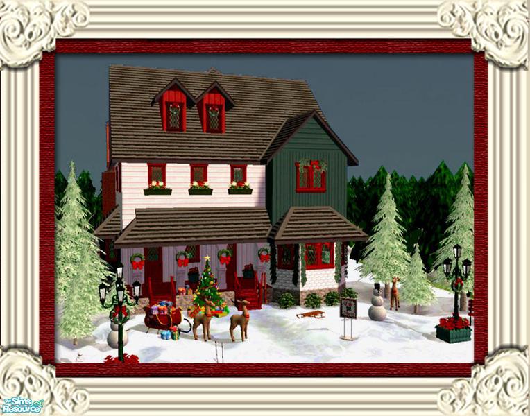 pinecat 39 s holiday house gift shop unfurnished. Black Bedroom Furniture Sets. Home Design Ideas