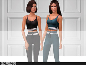 Sims 3 — ShakeProductions-S3-102-3 by ShakeProductions — Recolorable
