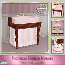 sims 2 downloads 39 baby furniture 39. Black Bedroom Furniture Sets. Home Design Ideas