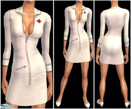 sexy clothing sims2