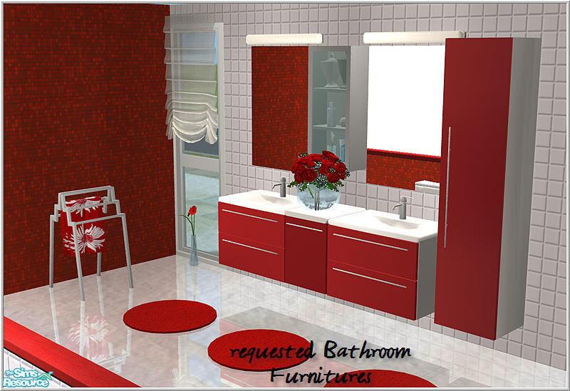 Birgit43 39 S Bathroom Furnitures