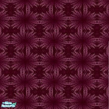 Sims 2 — Delighted Carpet by Purpleto280 — Maroon Delighted for any type room great carpet for that elegant touch.
