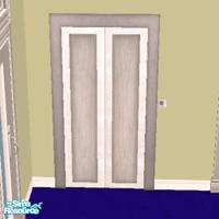 Sims 2 — OFB Ultravator by simmyfan2852 — Part of the OFB Build Mode Set