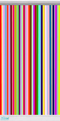 multi coloured wallpaper for walls uk