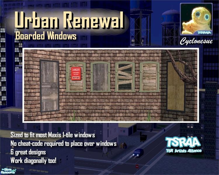 download free urban windows - photo #11