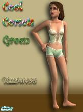 Teen corset pics