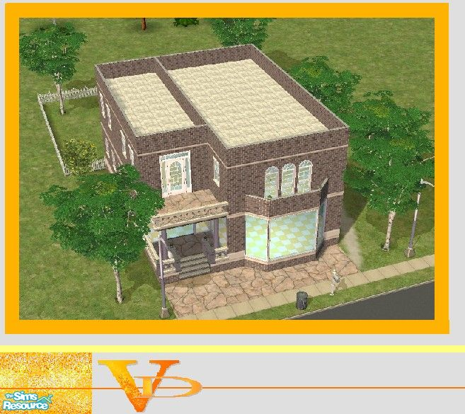 how to become a business tycoon in sims 2
