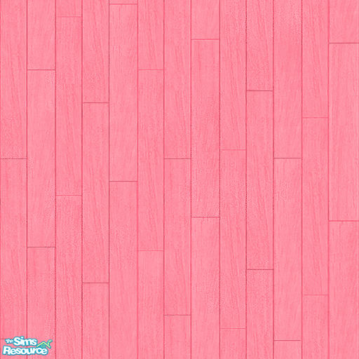 Agaliha5 S Ava Rose Floors Pink Wood