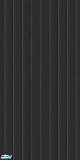 Shakeshaft S Trailer Black Siding