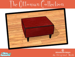 download Tres concursos del