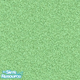 Stitchy39s light green carpet for Light green carpet texture